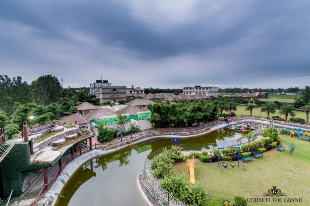 THe-Grand-Resort-Corbett-View