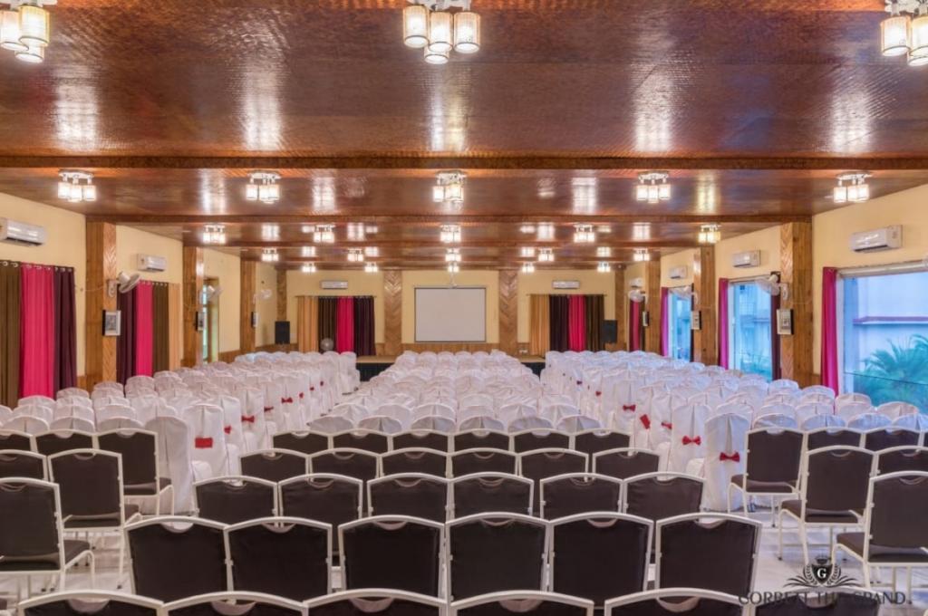 Corbett-The-Grand-Conference-Hall