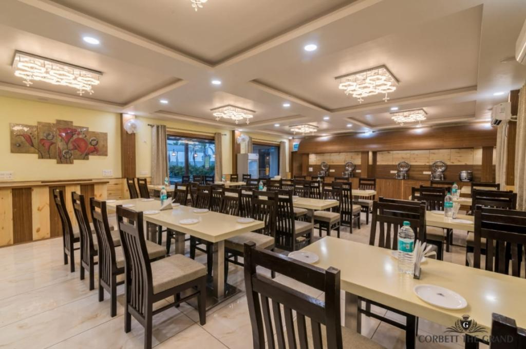 The-Grand-Restaurant