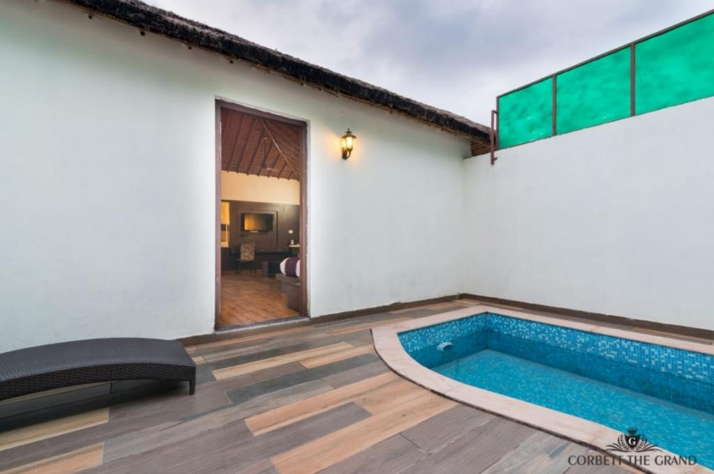 The-Grand-Plunge-Pool