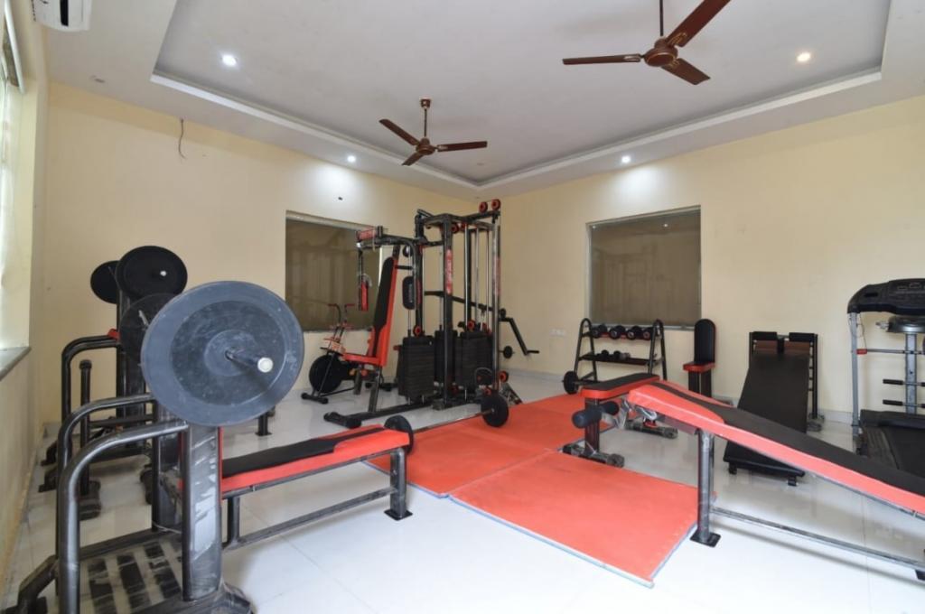 The-Grand-Gym