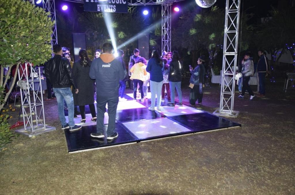 CORBETT-WILDS-RESORT-DJ-PARTY