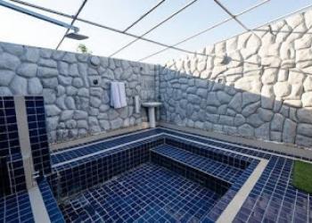 Upvan Wildlife Resort
