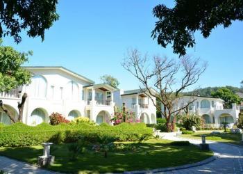 Hridayesh Resort New Year Package